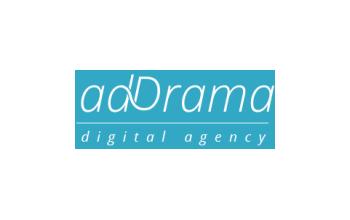 Ad drama LT, UAB