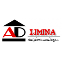 Ad Limina, UAB