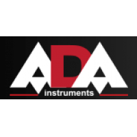 ADA Instruments, UAB