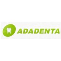 Adadenta, UAB