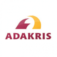 ADAKRIS, UAB