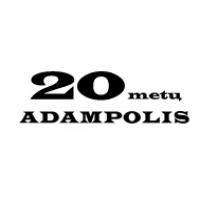 ADAMPOLIS, UAB
