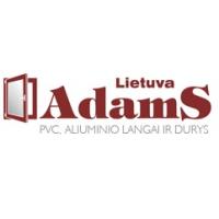 Adams LT, UAB