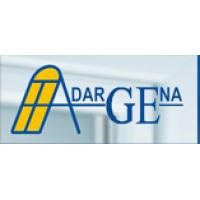 Adargena, UAB