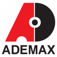 Ademax, UAB