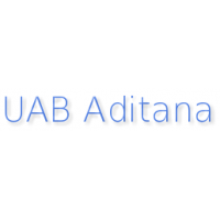 Aditana, UAB