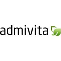 Admivita, UAB