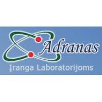 Adranas, UAB