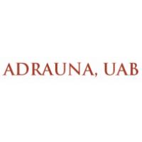 ADRAUNA, UAB