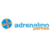 ADRENALINO PARKAS, UAB