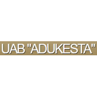 Adukesta, UAB