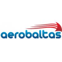 Aerobaltas, UAB