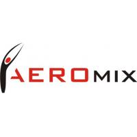 AEROMIX, fitneso mokymo centras, VšĮ