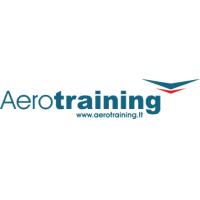 Aerotraining, UAB