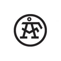 AF-Consult, UAB