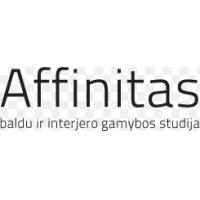 AFFINITAS, UAB