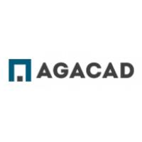 AGA-CAD, UAB