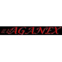 Aganex, UAB