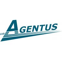 AGENTUS, UAB