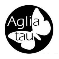AGLIA TAU, UAB