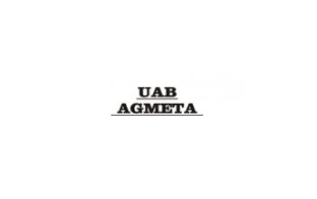 Agmeta, UAB