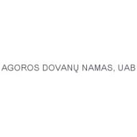 AGOROS DOVANŲ NAMAS, UAB