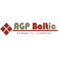 AGP Baltic, UAB