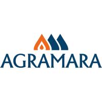 Agramara, UAB