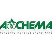 AGROCHEMA, UAB