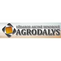 AGRODALYS, UAB