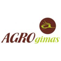 AGROGIMAS, UAB
