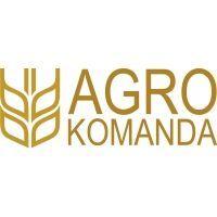 Agrokomanda, UAB