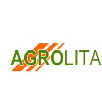 Agrolita, UAB