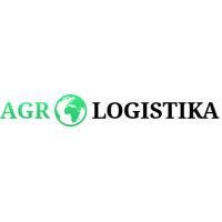 Agrologistika, UAB