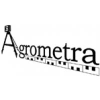 Agrometra, UAB
