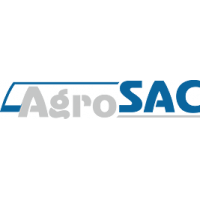 AgroSAC, UAB