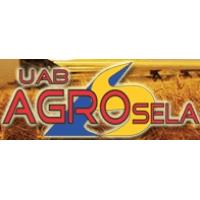 Agrosela, UAB