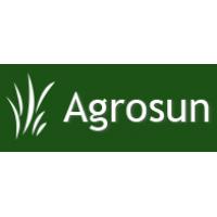 Agrosun, UAB