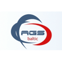 Ags - Baltic Spedition, UAB