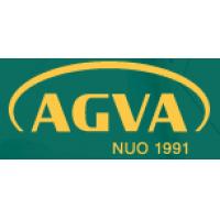 AGVA, UAB