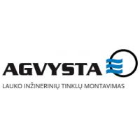Agvysta, UAB