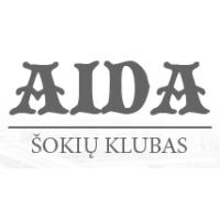Kauno šokių klubas Aida, VŠĮ