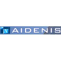 Aidenis, UAB