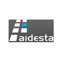 Aidesta, UAB
