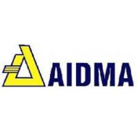AIDMA, UAB