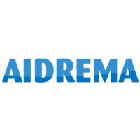 Aidrema, UAB