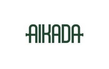 AIKADA, UAB