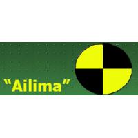 AILIMA, UAB