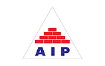 AIP, UAB