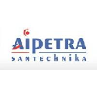 AIPETRA, UAB